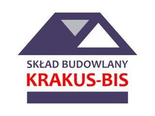 KRAKUS-BIS