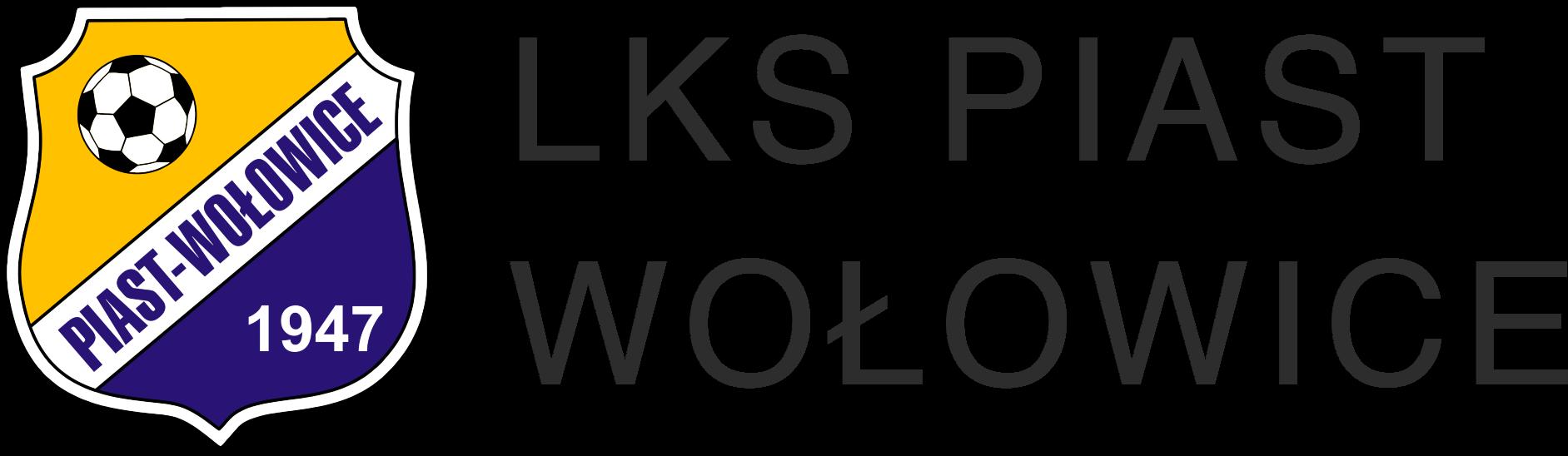 LKS Piast Wołowice