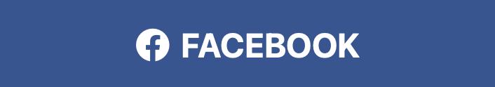 FACEBOOK - Pierwsza Drużyna